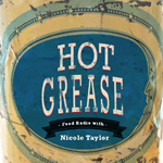 Hot Grease